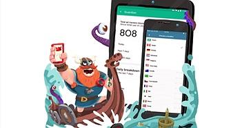 Opera VPN sắp bị khai tử, khuyên người dùng chuyển sang SurfEasy