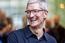 CEO Apple Tim Cook: gộp 2 hệ điều hành MacOS và iOS không phải là điều người dùng muốn
