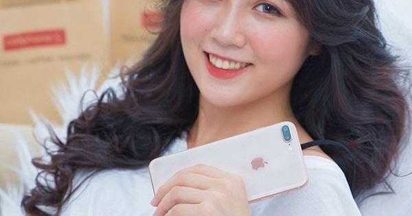 Đã có lịch ra mắt iPhone SE Plus?