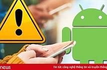 Bí mật xHelper - phần mềm độc hại bất tử trên Android