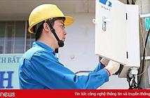 VNNIC công bố VNPT tiếp tục dẫn đầu về tốc độ Internet cáp quang
