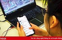 Webtretho mạng xã hội chuyên ngành, con đường riêng của Việt Nam