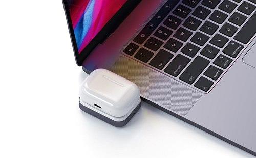 Apple AirPods mới và MacBook Pro 13 inch 2020 sẽ ra mắt vào tháng 5?
