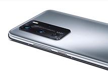 Huawei P40 Pro ra mắt thị trường Việt giá 24 triệu, quà tặng trị giá 7 triệu