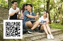 Viettel ra mắt chương trình 4G 0 đồng