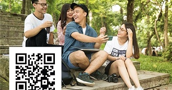 Viettel ra mắt chương trình '4G 0 đồng'