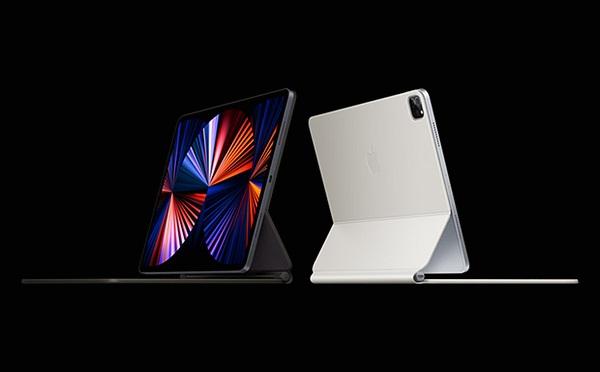 """""""Điểm danh"""" loạt sản phẩm Apple vừa giới thiệu vào rạng sáng 21/4"""