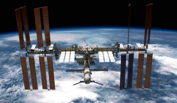 Nga sẽ rút khỏi ISS, lập trạm không gian mới thay thế
