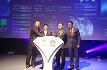 Chiến lược quy hoạch mạng lưới sẽ thách thức các nhà khai thác 4G