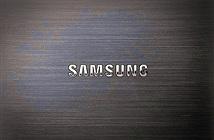 Samsung bác tin Galaxy Note 5 ra mắt vào tháng Bảy