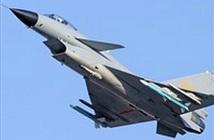 Không quân Mỹ muốn có súng laser trên máy bay chiến đấu