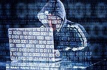 Nhóm hacker Trung Quốc tên là Naikon hoành hành ở Đông Nam Á suốt 5 năm qua