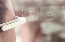 Kính thông minh Apple Glasses ra mắt sẽ đắt hàng hơn iPhone