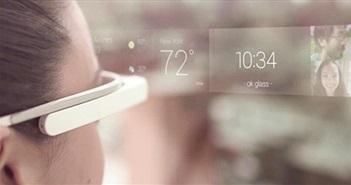 """Kính thông minh Apple Glasses ra mắt sẽ """"đắt hàng"""" hơn iPhone"""