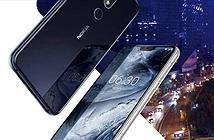 Nokia X5 và X7 sắp ra mắt toàn cầu, Nokia X6 vẫn độc quyền tại Trung Quốc