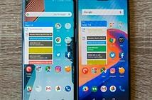 OnePlus 6 và Galaxy S9 - khi kẻ hủy diệt bị smartphone cao cấp vùi dập