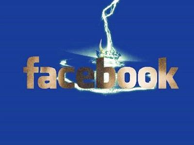 Facebook đổi quy tắc quảng cáo khiến các hãng tin Mỹ điêu đứng