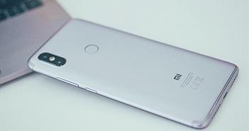 FPT Shop độc quyền bán Xiaomi Redmi S2: điện thoại camera kép, giá 3,99 triệu đồng