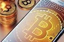 Bitcoin đã mất hơn 1/2 giá trị so với cuối năm 2017