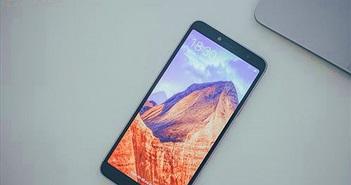 Xiaomi Redmi S2 lên kệ FPT Shop: camera kép, giá 3,99 triệu đồng