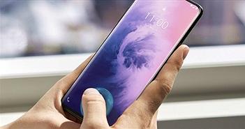 Máy ảnh OnePlus 7 Pro khiến iPhone XS Max cảm thấy xấu hổ