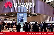 Bị Google cắt đứt quan hệ, Huawei tuyên bố sẽ cung cấp các bản cập nhật bảo mật