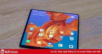 Có lẽ smartphone Huawei sắp trở nên cực kỳ tệ: Nhìn vào Nokia X và Amazon Fire là biết...