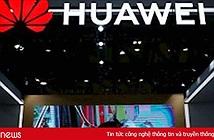 Doanh nghiệp phương Tây bị ép chuyển giao công nghệ nếu muốn làm ăn ở Trung Quốc