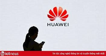 Người dùng Huawei toàn cầu lo lắng khi Google rút giấy phép Android
