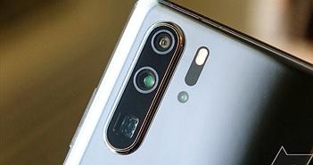 Google cấm cửa, người dùng điện thoại Huawei ra sao?