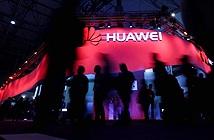 Google dứt tình với Huawei, sẽ ngừng cung cấp Android mới?