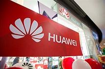 Intel và Qualcomm tiếp bước Google tẩy chay Huawei