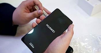 """Khi Google """"cắt đứt"""" với Huawei, người dùng cần biết điều này"""