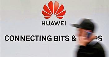 Mỹ hoãn trừng phạt Huawei tới tháng 8