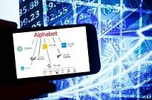 Soi phòng thí nghiệm bí ẩn của Google mang tên Google X