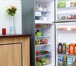 Tủ lạnh, máy giặt Panasonic chuyển sản xuất từ Thái Lan sang Việt Nam