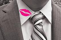 """Khoa học khẳng định, phụ nữ che đậy việc """"cắm sừng"""" tài tình hơn đàn ông"""