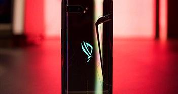 ASUS ROG Phone 3 xuất hiện trên Geekbench với chip Snapdragon 865