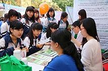 Tự chủ đại học và trách nhiệm giải trình: Nhìn từ Quy chế tuyển sinh đại học 2020