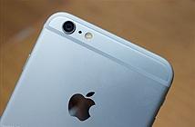 Bằng sáng chế mới có thể giúp iPhone không còn các đường nhựa trên thân máy nữa