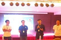 Vietnam Mobile Day 2015 đến Đà Nẵng