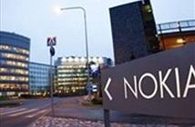 Nokia tuyên bố sắp trở lại thị trường di động