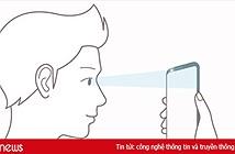 5 lời khuyên để quét mống mắt trên Galaxy S8 ngon lành