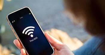 Cách đơn giản để tăng tốc độ Wi-Fi nhà bạn