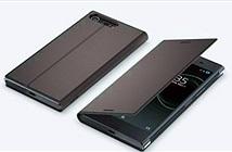Đặt mua XZ Premium tại Thế Giới Di Động nhận quà công nghệ