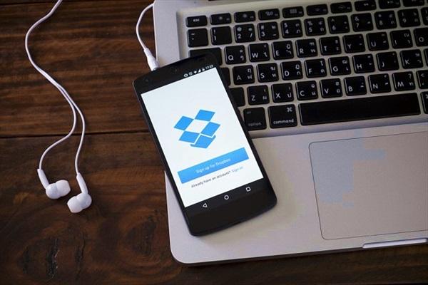 Dropbox sắp tăng tốc độ và cắt giảm chi phí