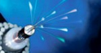 Tuyến cáp quang biển APG bị đứt, Internet Việt Nam lại bị ảnh hưởng