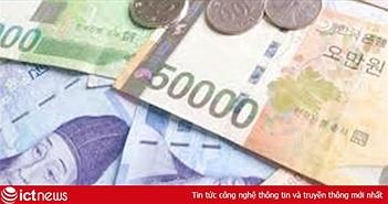 Ngân hàng Hàn Quốc: Tiền mật mã do Ngân hàng Trung ương phát hành có thể gây ra 'rủi ro đạo đức'