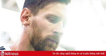 Xem trực tiếp Argentina vs Croatia, 1h00 ngày 22/6