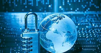 Bày tỏ ý kiến trên mạng xã hội, Luật An ninh mạng quy định thế nào?